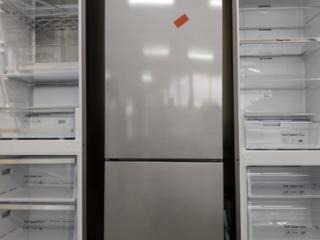 Холодильник Самсунг НОВЫЙ!!! Из Германии