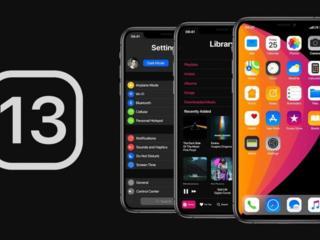 Удаленное восстановление сети оператора IDC на вашем iPhone (5 минут)