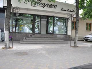 Аренда магазин 107 кв. м. Каля Ешилор 9