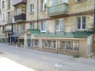 Imobil Comercial cu 2 camere, Râșcanovca, 50 mp, 25000 euro, SUNĂ ACUM