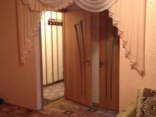 Сдаётся квартира 2-ком. Se închiriază apartament cu 2-odăi