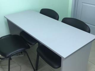 Офисные столы, маникюрные столы