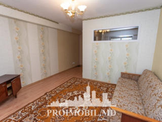Vă propunem acest apartament cu 1cameră, com. Stăuceni, str. ...