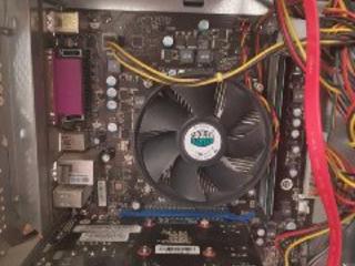 Ремонт компьютеров, компьютерный мастер