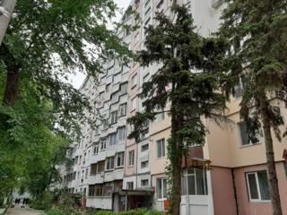 Автономка, этаж 5/9 новые деревянные окна, варница, хорошее состояние!
