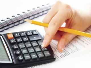 Servicii contabile, Analiză financiară, Evidență cadre.