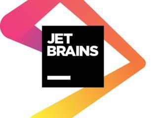 JetBrains Academy (обучению программированию и некоторым должностям)