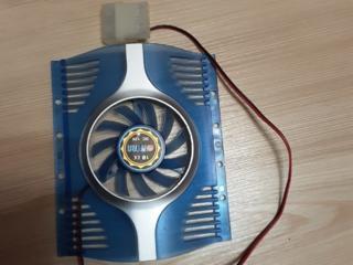 Кулер для жесткого диска