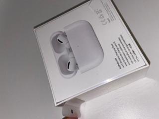 Продам Новые Apple Airpods PRO оригинал, запечатанные!