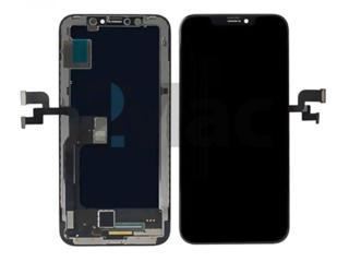 Продам дисплей для iPhone XS