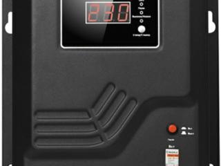 Продам стабилизатор SVEN VR - P5000 новый