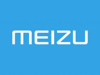 Meizu 16th, Meizu 16, Meizu 16 Xs, Meizu Note 9 - ПРОТЕСТИРОВАНЫ!