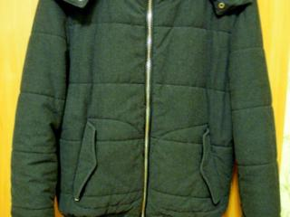Куртки ZARA MAN Б/У. Размер 46-48