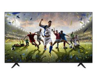 """Hisense H50A7100F / 50"""" DLED UHD SMART TV /"""