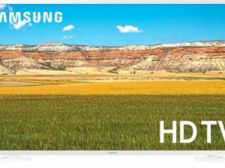 "Samsung UE32T4520AUXUA / 32"" HD 1366x768 SMART TV /"