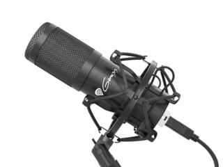 Genesis Microphone Radium 400 Studio NGM-1377