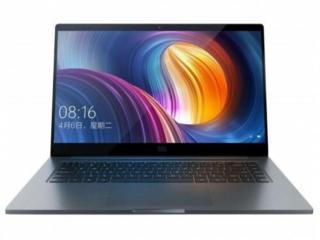 """Xiaomi Mi Notebook Pro / 15.6"""" FullHD IPS / Intel Core i7-10510U"""