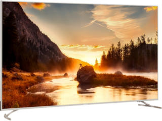 "Smart TV Skyworth 58G2 / 58"" LED 4K / Android OS / DTS TruSurroun"