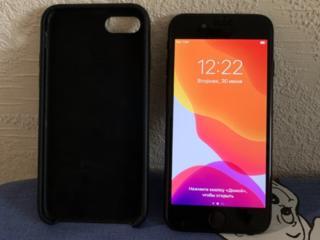 iPhone 7 128GB CDMA/GSM!