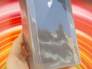 IPhone 8 64Gb NEW! Volte CDMA/GSM-410$ Доставка/Рассрочка