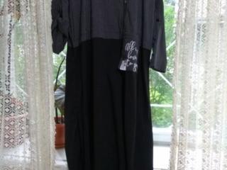 Продам 2 стильных платья