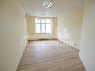 Se oferă în arendă spațiu comercial de 75 m2, prima linie, ...