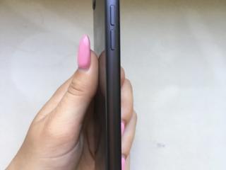 Продам айфон 8 двух стандартный (тест пройден) 64 гб