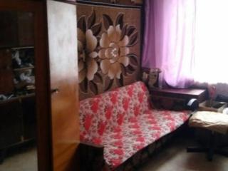 Продам 3-комнатную квартиру на Кировском!!!