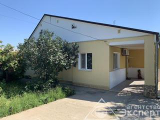 Продам дом с капитальным ремонтом в с. Терновка!!!