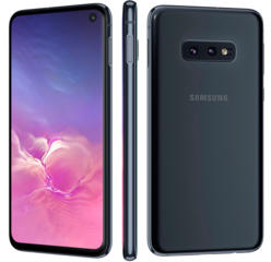 Продам Samsung Galaxy S10e