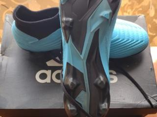 Продам бутсы Adidas Predator 19.3. Размер: 43 (27,5 см)