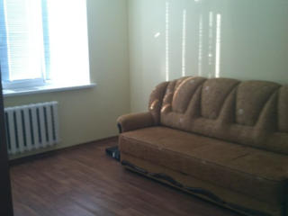 Продается 3-комнатная. кв. в Первомайске с мебелью, техникой и гараж