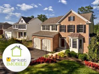 Самое эффективное и результативное агентство недвижимости