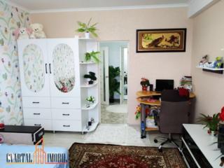Apartament cu 2 odai într-o casă nouă din sectorul Botanica. Casă ...