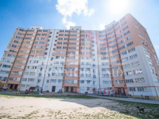 De vînzare apartament cu 2 camere și suprafață de 74 mp. Blocul ...