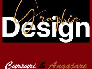 Scoala de Design Grafic