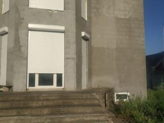 Продается ДОМ 2-этажа 14 школа 15 соток