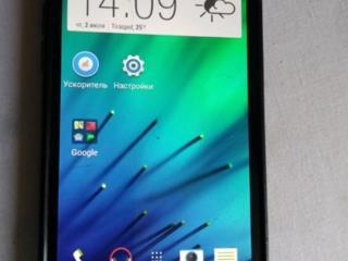 Продам телефон HTC 710C