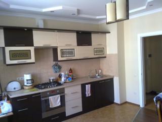 Продам (обмен на Тирасполь)хорошую квартиру в кирпичном доме в Одессе