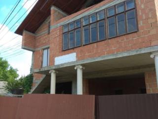 Продается большой 3-х этажный дом под жильё или коммерческое помещение