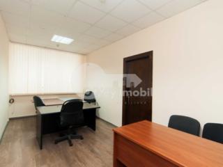 Se dă în chirie oficiu, situat pe str. Ismail intersecție cu ...
