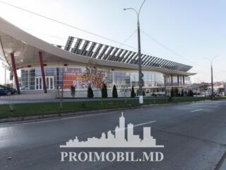 Imobil comercial amplasat în apropiere de CC Megapolis Mall și alte ..