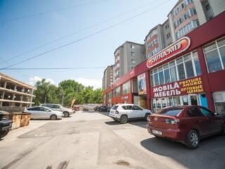 Spre vânzare spațiu comercial/oficiu cu suprafața totală de cca 150 ..