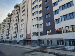 Spre vânzare apartament superb cu 2 camere, amplasat în sectorul ...