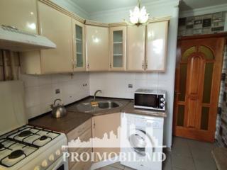 Vă propunem acest apartament cu2 camere, sectorul Buiucani, ...