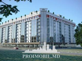 Vă propunem acest apartament cu1 cameră, d ispune acum de o locație .