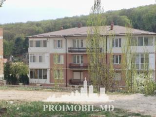 Oferte avantajoase! Apartamente de vinzare in Durlesti! Are două ...