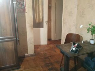 Трехкомнатная квартира на Черемушках по улице Терешковой ближе к ...