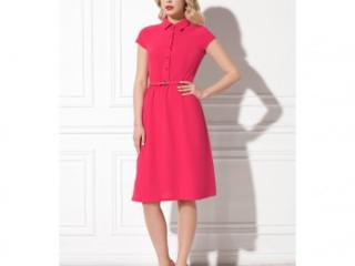 Яркое женское платье, домашние женские халаты, ночнушки. Всё новое!!!
