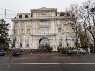 Ofertă de închiriere! sect. Centru, str. București, amplasat în ...